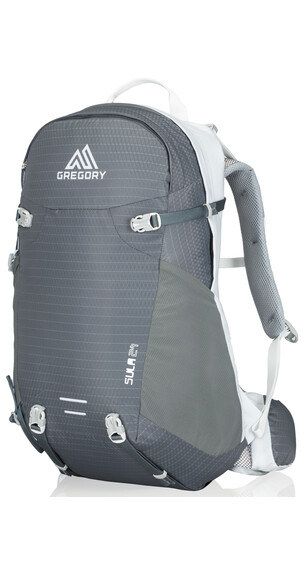 Gregory Sula 24 Backpack Women dove grey